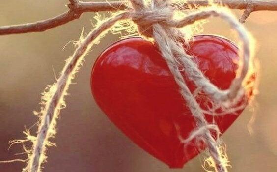 감정적으로 더 강해지는 7가지 방법