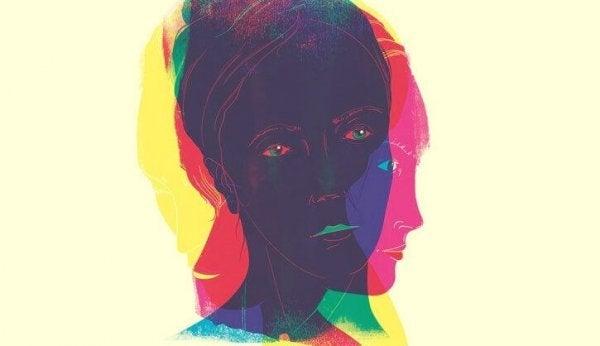 에리히 프롬이 말하는 5가지 성격 유형