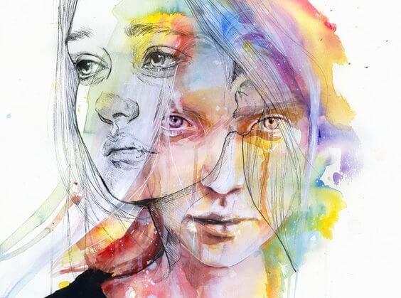 감정을 자유롭게 하기 위해 기억해야 할 5가지