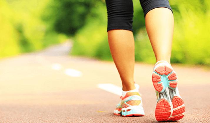 두뇌가 좋아하는 신체 활동 3가지