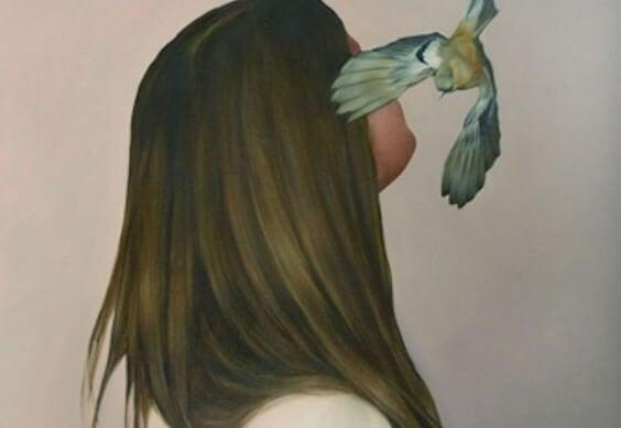 비겁한 사람이 되는 것의 미학: 우리가 선택하는 태도