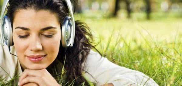 음악이 뇌에 미치는 영향