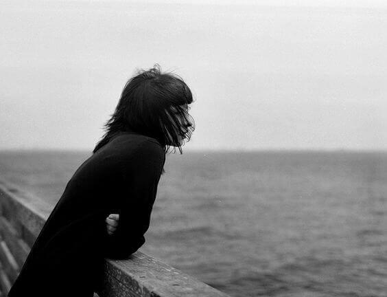 작별을 고하는 것은 너무 어려운 일이다