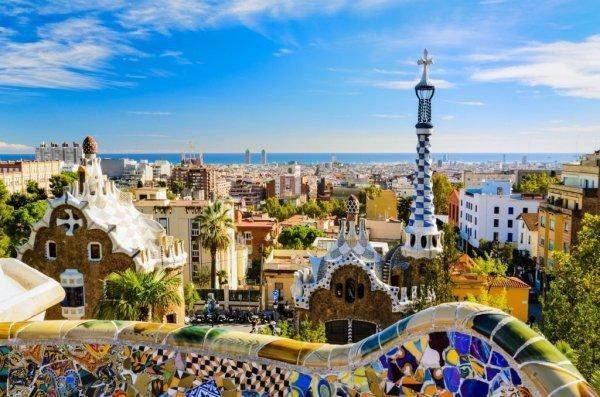 테러리즘 그리고 바르셀로나: 테러 발생 시 권장 사항