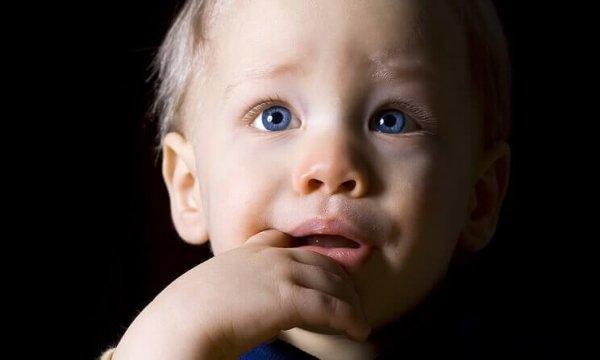 소아 우울증: 알려지지 않고, 혼동되고, 잊혀진 문제