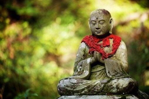 진정한 사랑을 위한 다섯 가지 열쇠