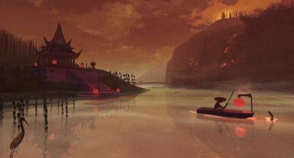 중국 이미지