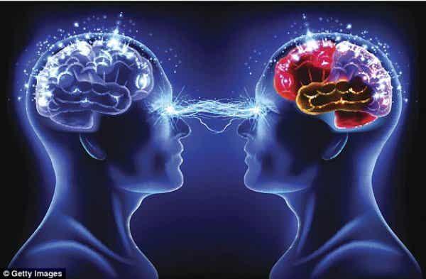 텔레파시 혹은 독심술, 실제로 존재하는가?