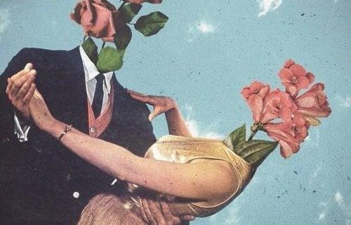 관계가 흔들리고 있다는 7가지 징후