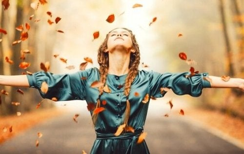 우리를 더욱 행복하게 만드는 힘을 가진 특이한 습관 5가지