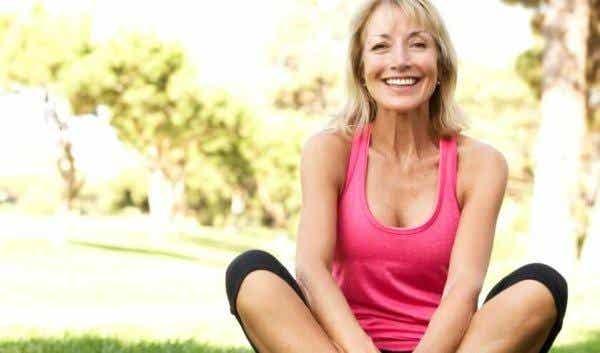 폐경의 긍정적인 측면 5가지: 새로운 시작을 맞이하라