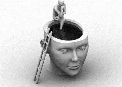 개인심리학