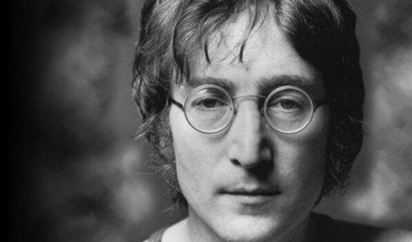 존 레논과 우울증: 누구도 이해하지 못한 그의 노래들