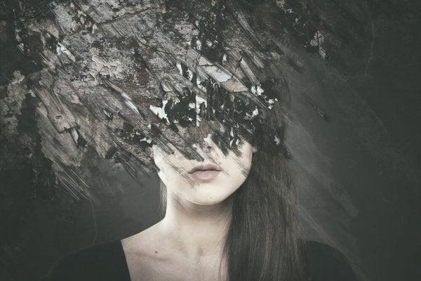 감정 기복이란 무엇이며 정확히 어떤 영향을 미치는가?