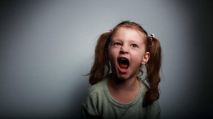 아동 정신분열증: 미래에 대한 도전과제