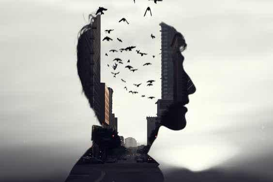 선택적 기억의 의미: 왜 우리는 특정한 것만 기억하는 걸까?