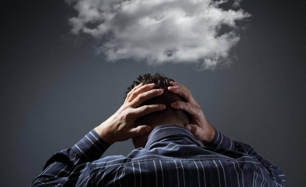 정신적 과부화: 생각과 그에 따른 결과