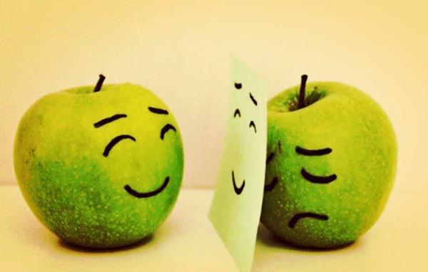 호손 효과: 다른 사람이 보고 있을 때의 태도 변화