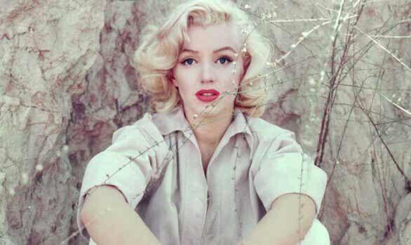 마릴린 먼로 증후군 (Marilyn Monroe Syndrome)