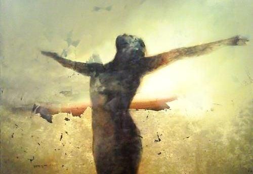 깊은 슬픔 - 상실을 극복하는 데 도움이 되는 5가지 명언