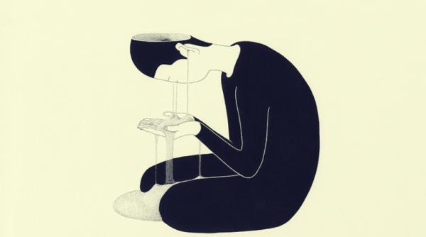 우울증으로 인한 기억상실 무슨 일이 일어났나