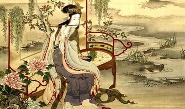 중국 명언: 인생의 교훈을 알려주는 7가지 명언