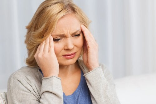 간병인 증후군과 그로 인한 부수적인 피해