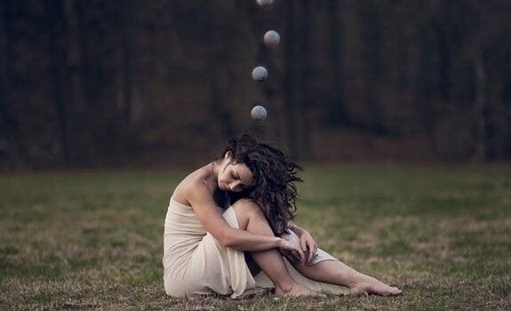 스트레스가 몸에 미치는 영향 - 알아야 할 증상