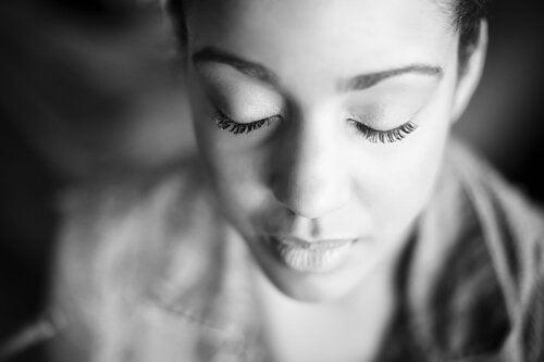 감성 지능을 높이기 위한 3가지 연습