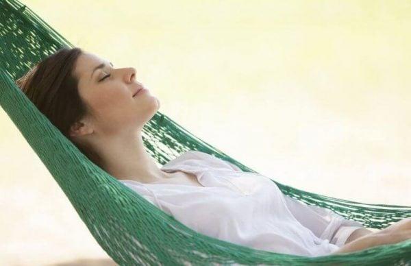 지나친 걱정을 멈추는 7가지 효과적인 방법