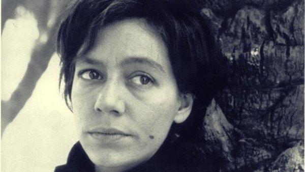 알레한드라 피자닉: 그녀가 남긴 5가지 최고의 명언