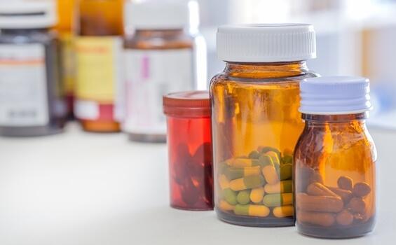 알프라졸람 혹은 재낵스: 알아두어야 할 사용법 및 부작용