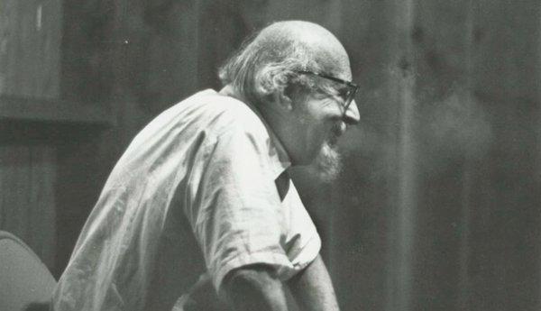 프리츠 펄스: 심리학 역사의 흥미로운 인물