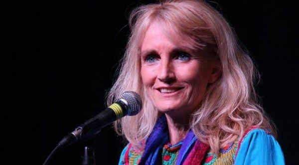 수잔 파웰: 지혜와 사랑에 대한 7가지 명언