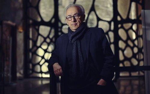 안토니오 다마지오: 감정 이해를 위한 5가지 명언