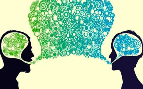 자신감 넘치는 사람들이 갈등을 해결하는 방법