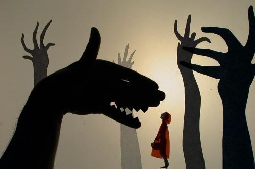 두려움 파헤치기: 두려움의 생리적 및 심리적 근원