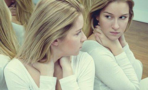 자존감과 자존심의 7가지 미묘한 차이점