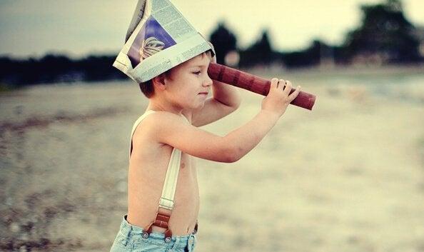 자신감 있고 독립적인 아이를 키우는 7가지 방법