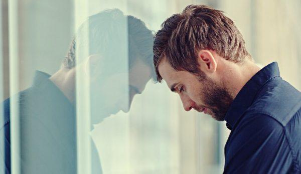 불안 장애와 높은 IQ 사이의 관계: 모르는 게 약인가?