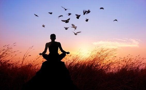 불교의 가르침: 고통을 끝내는 8가지 방법