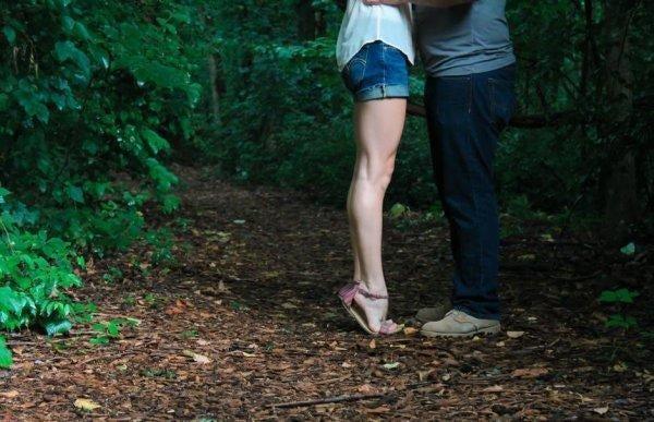 사랑에 대한 의문: 관계를 끝내야 하나?