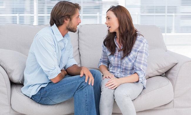 성적 의사소통을 개선하는 5가지 방법 02