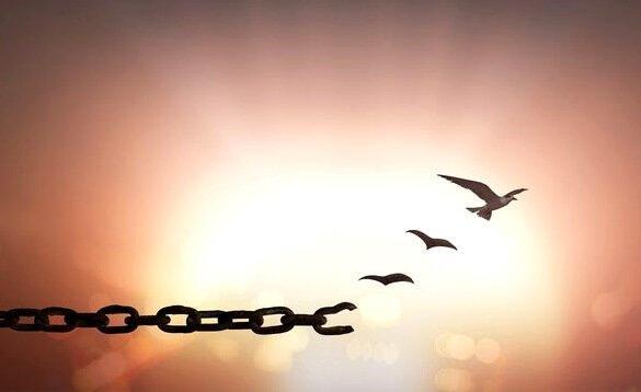 용서에 관한 7가지 훌륭한 문구: 아직도 용서하지 못했는가?