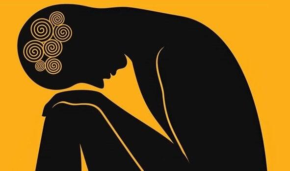 불안에 대한 5가지 오해에 대해 알아두자