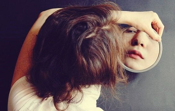 슬픔의 숨겨진 신호: 우리가 알아두어야 할 신호들