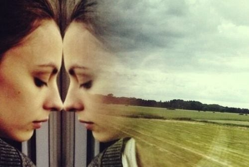 걱정을 멈추는 데 도움이 되는 빠르고 독창적인 3가지 방법