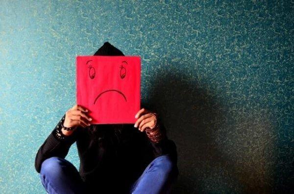 마음을 빈곤하게 만드는 5가지 해로운 습관