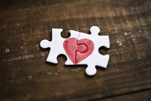 자기애에 관한 12가지 명언: 자기 자신을 사랑하는가?