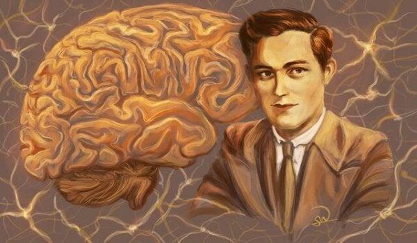 뇌에 대한 견해를 바꾼 3가지 임상 사례